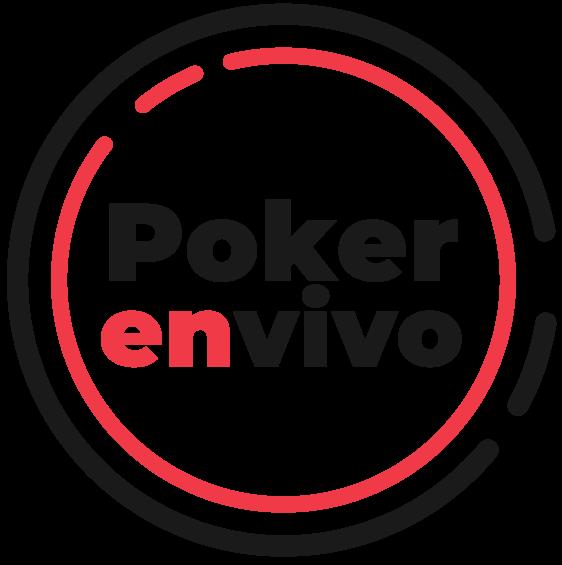 Uncategorized Poker En Vivo